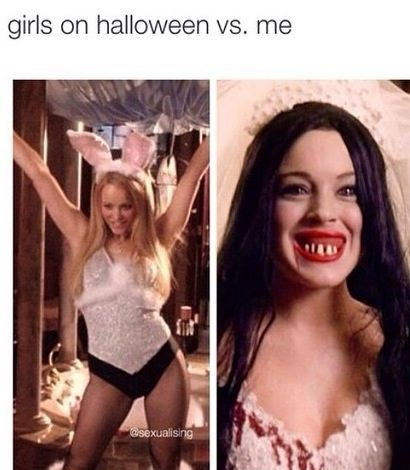 funny-one-more-type-halloween-girls