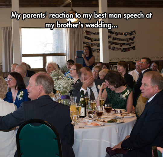 funny-parents-reaction-wedding-facepalm