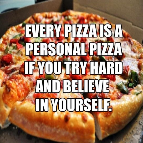 funny-personal-pizza-believe