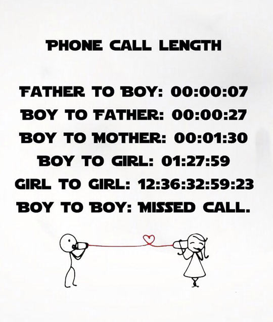 funny-phone-call-length-boy-father