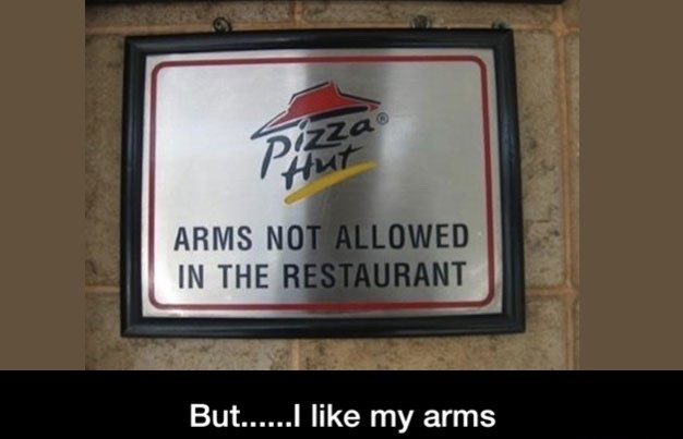 funny-pizza-hut-arms