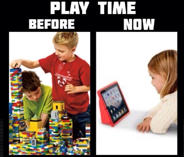funny-playtime-then-now