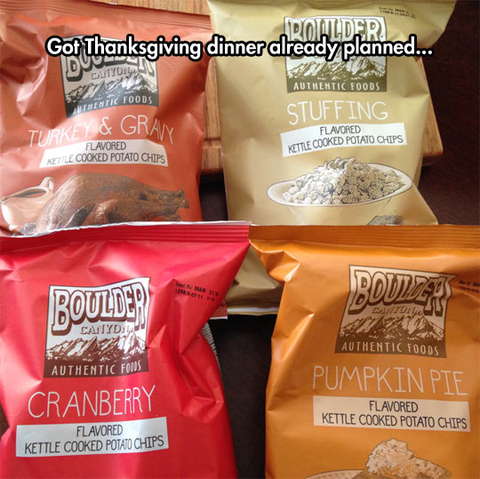 funny-potato-chips-flavored-Thanksgiving