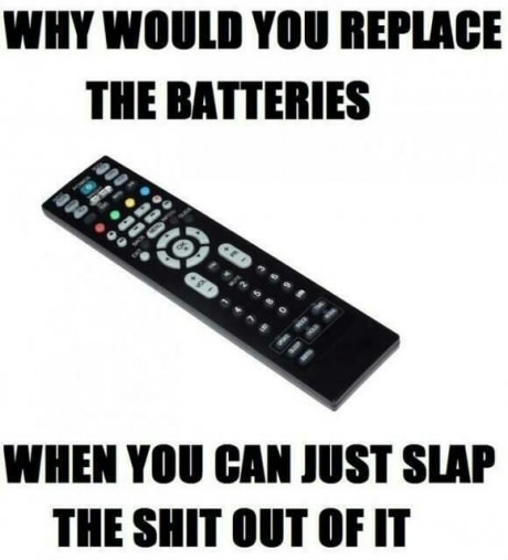 funny-remote-bateries