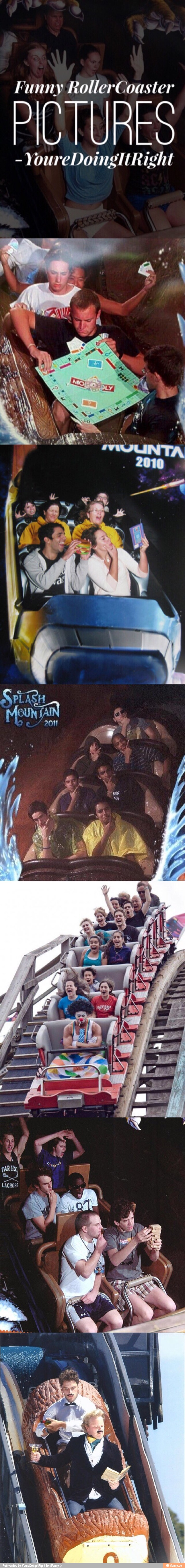 funny-roller-coaster-pictures