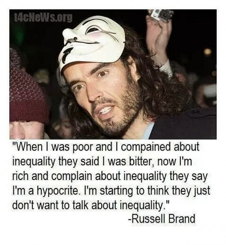 funny-russel-brand-inequality