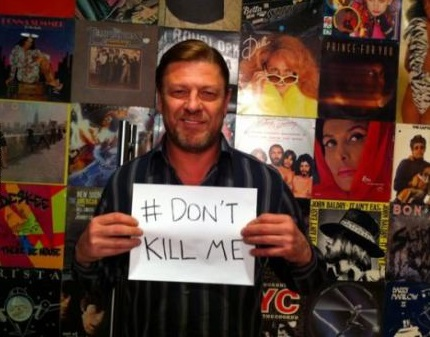 funny-sean-bean-character-kill