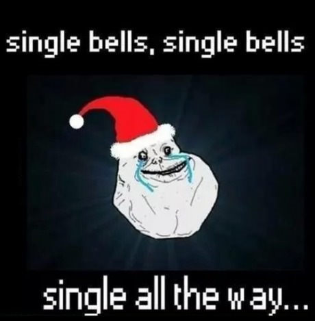 funny-single-forever-alone