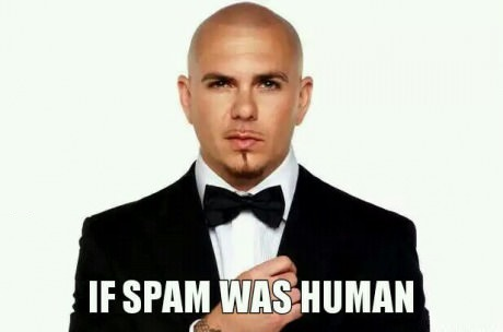funny-spam-human-pitbull