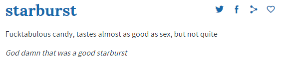funny-starburst-candy-urban-dictionary