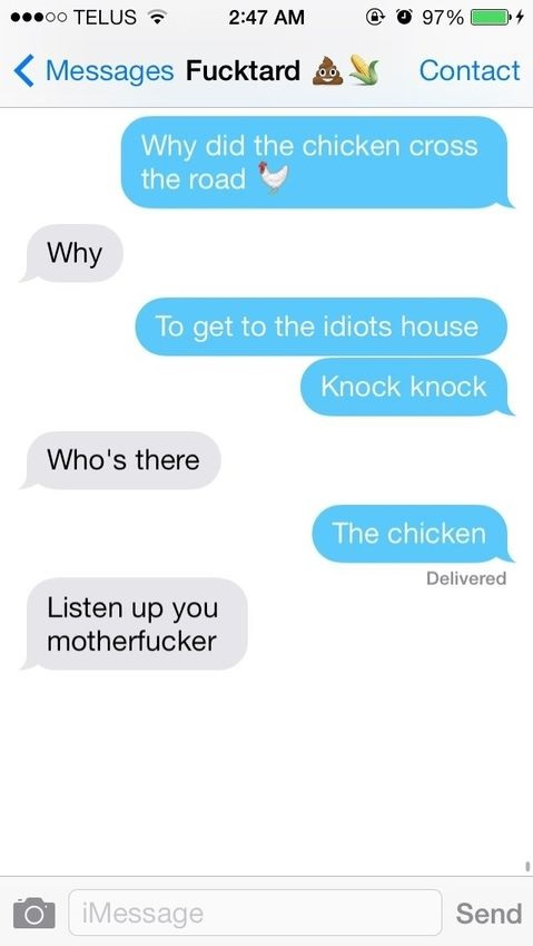funny-text-chicken-knock-kncok