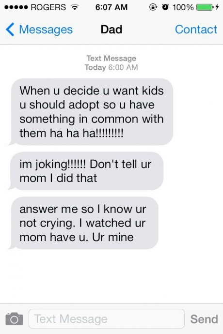 funny-text-dad-too-much