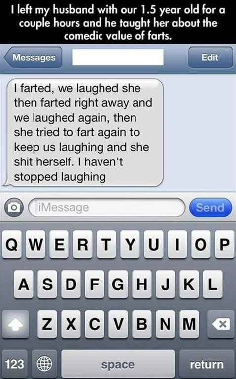 funny-text-husband-baby