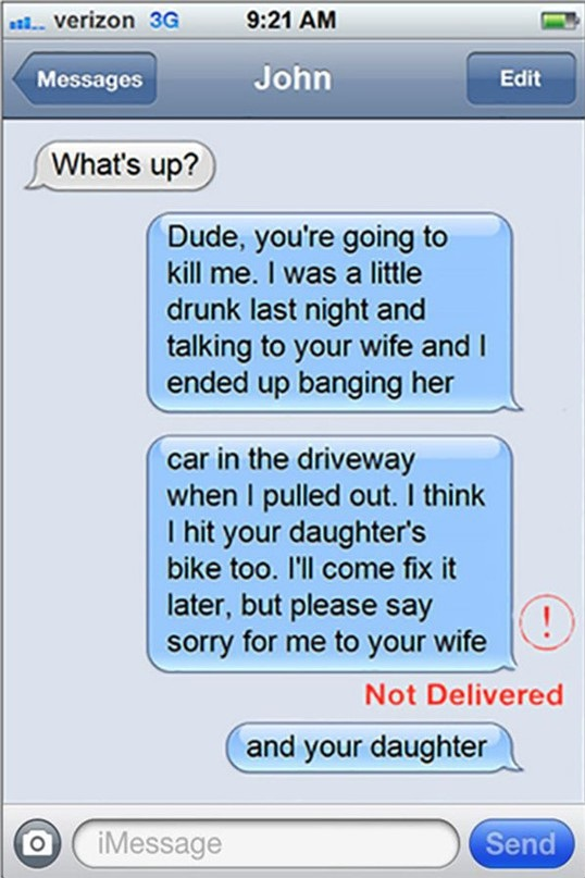funny-text-not-delivered