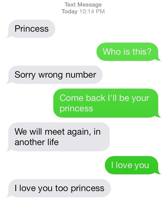 funny-text-princess-love-wrong-number