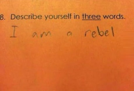 funny-three-word-rebel