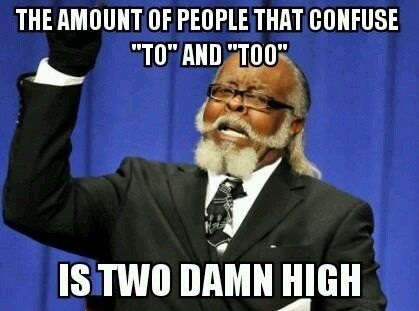 funny-tot-too-two-confuse-meme