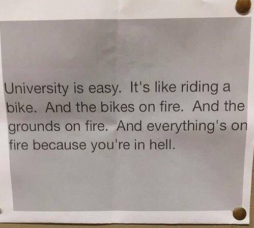 funny-university-fire-hell