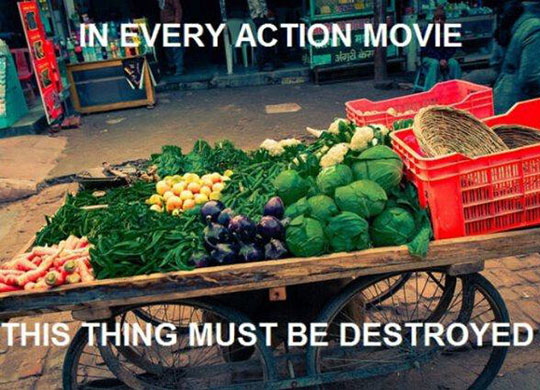 funny-vegetable-cart-action-movie
