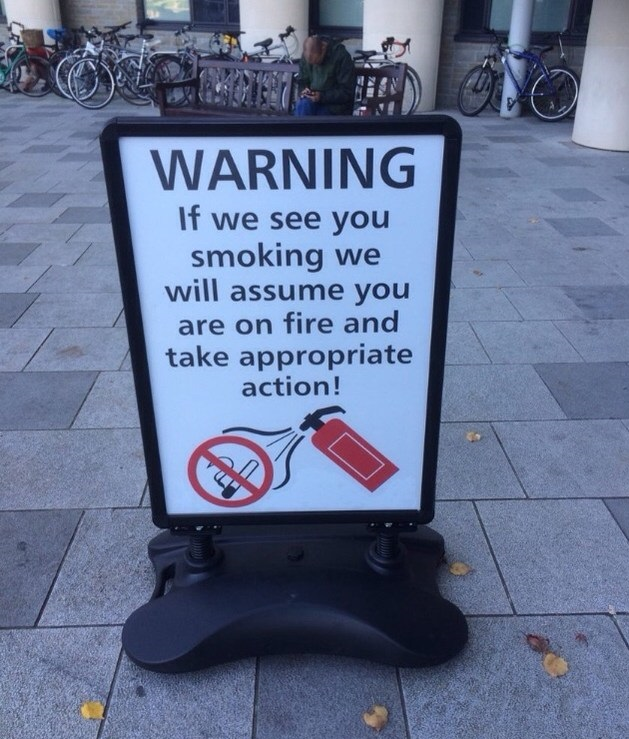 funny-warning-sign-no-smoking
