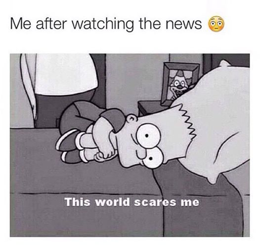 funny-watching-new-scary