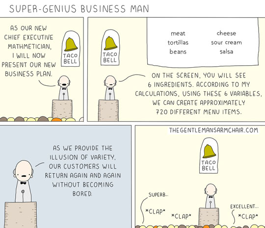 funny-webcomic-Taco-Bell-business-man