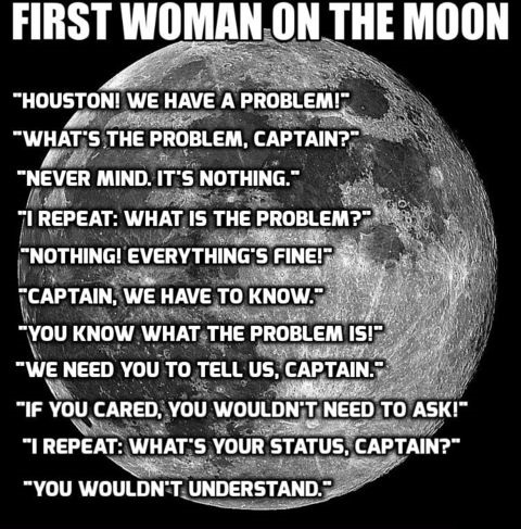 [Image: funny-woman-moon-problems.jpg]