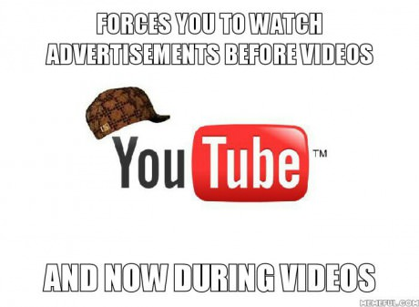 funny-youtube-ad-videos-scumbag