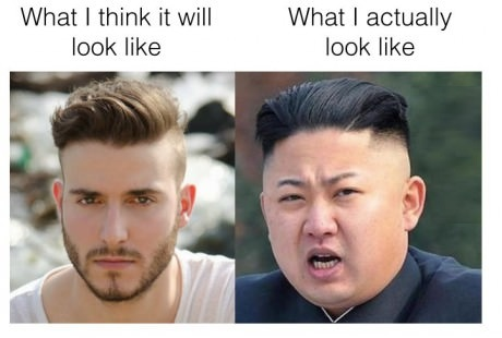 funy-guys-haircut-reality-kim