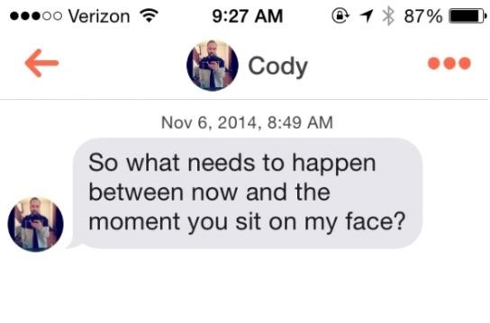 tinder-to-the-point-25