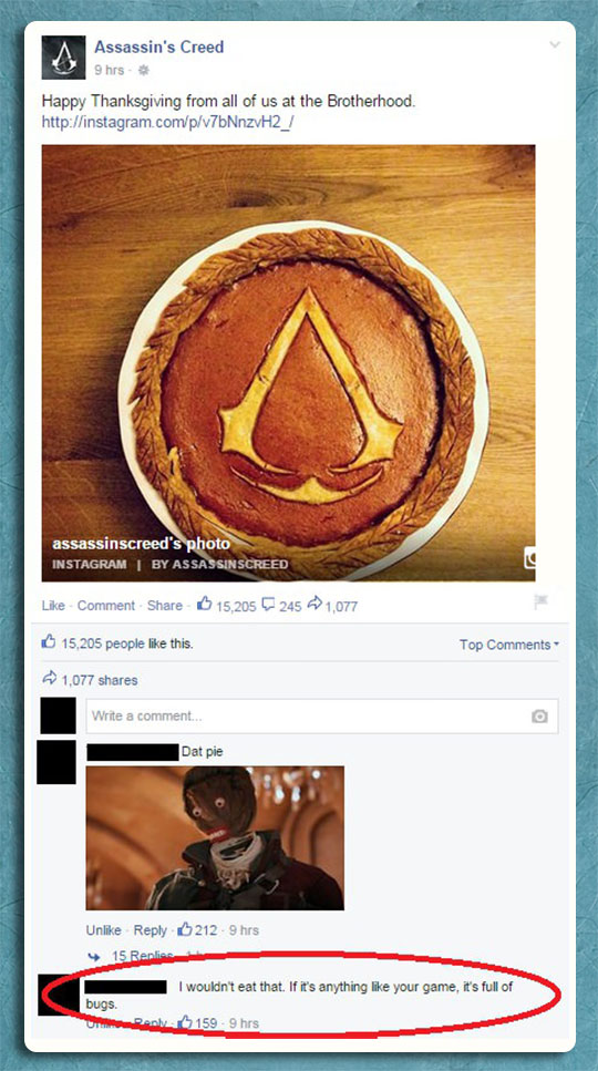 cool-Assassins-Creed-Facebook-pie-logo
