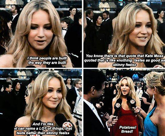cool-Jennifer-Lawrence-Kate-Moss-quote-skinny