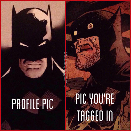 funny-Batman-Facebook-profile-tag