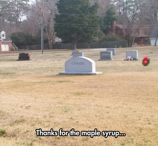 funny-Canada-tombstone-cemetery