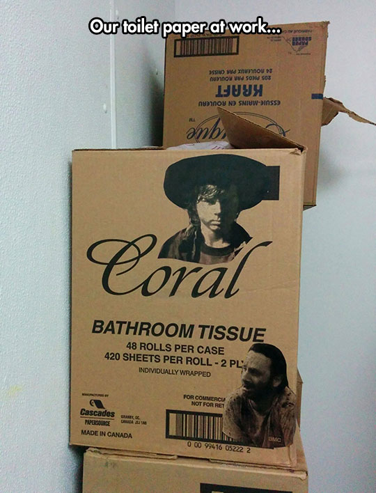 funny-Carl-Walking-Dead-toilet-paper