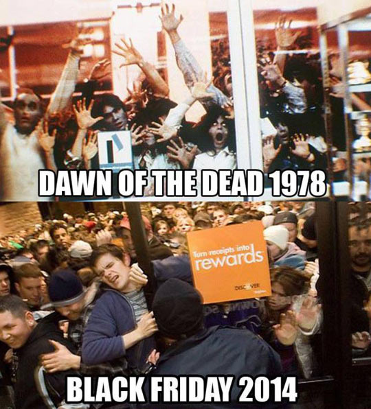 funny-Dawn-Dead-Black-Friday