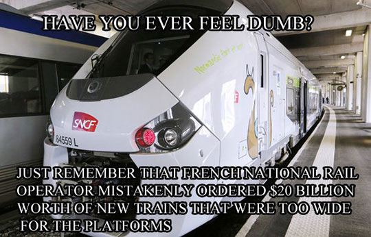funny-French-trains-wide-mistake-money