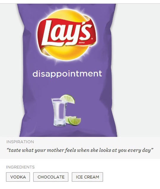 funny-Lays-bag-flavor-disappointment