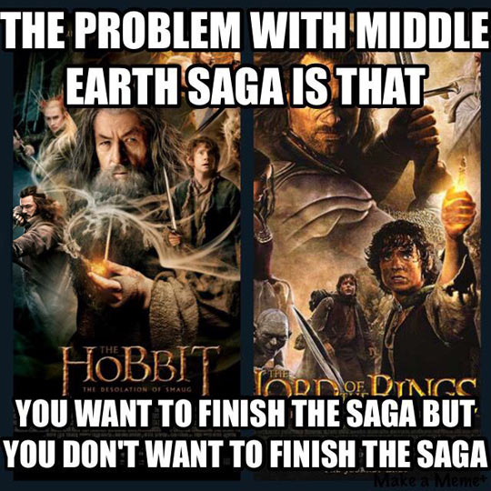 funny-LoTR-Hobbit-middle-earth-saga