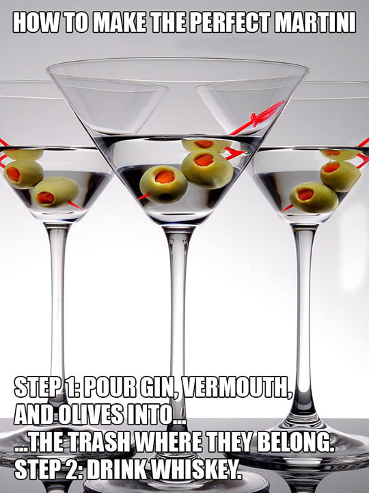 funny-Martini-drink-olive-instruction
