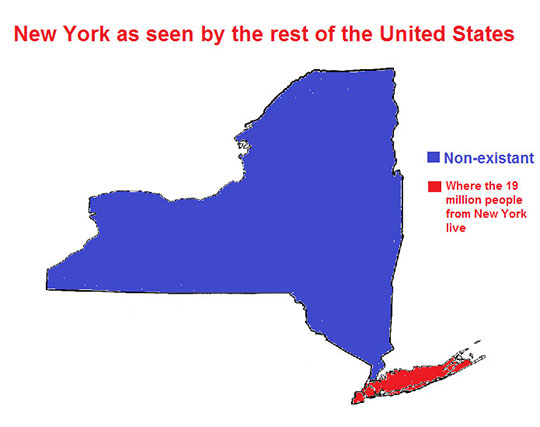 funny-New-York-map-state