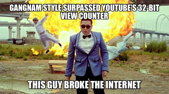 funny-PSY-Gangnam-Style-YouTube-counter