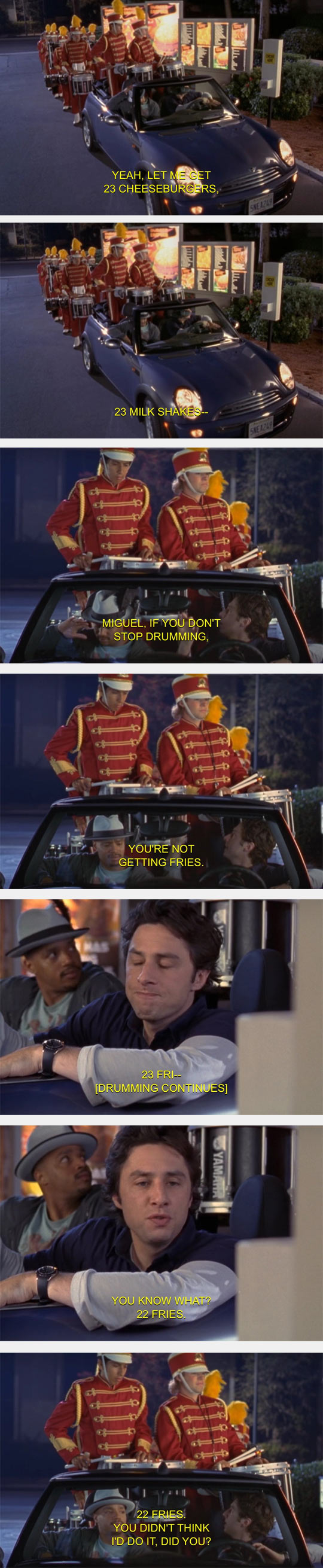funny-Scrubs-car-food-band