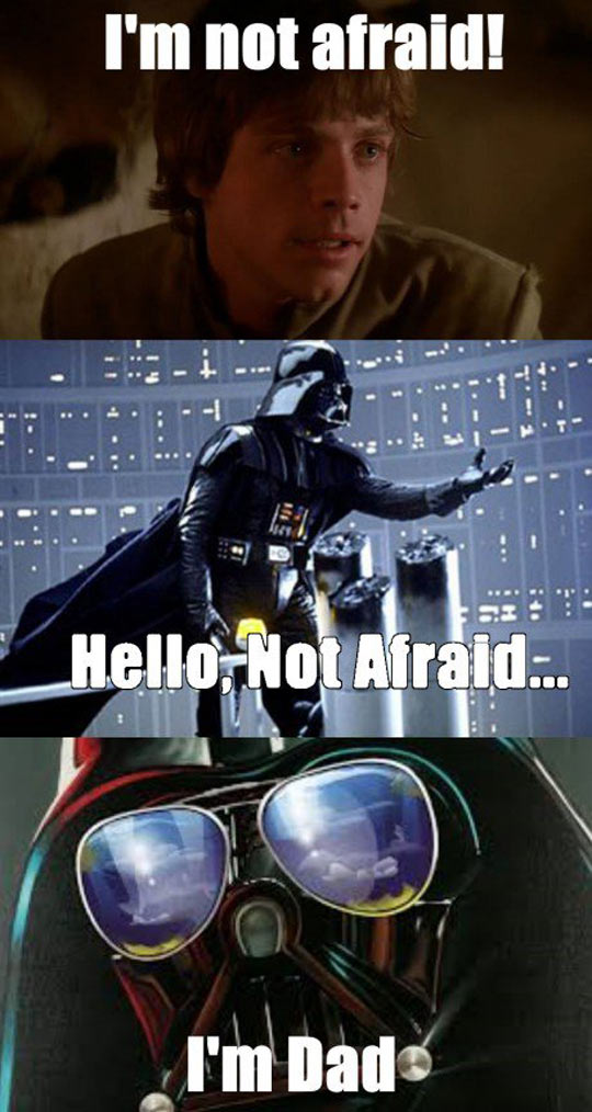 funny-Star-Wars-Darth-Vader-dad-pun