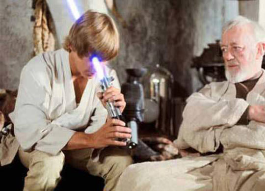 funny-Star-Wars-lightsabers-accident