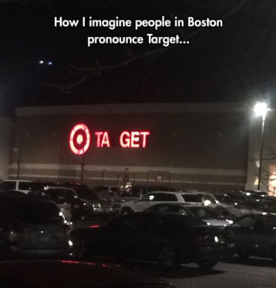 funny-Target-sign-lights-out