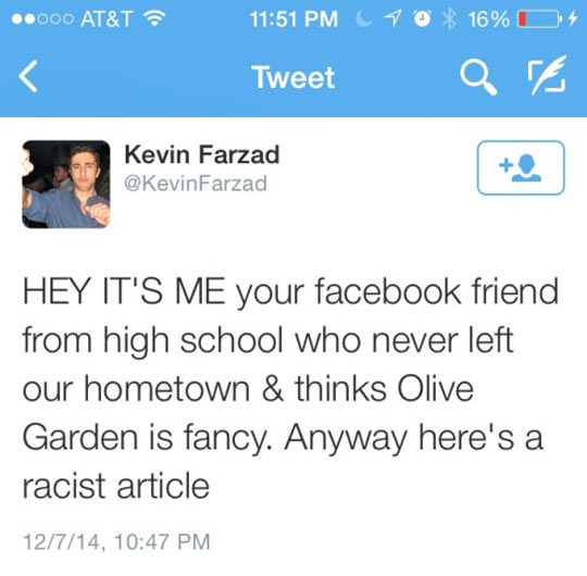 funny-Twitter-Facebook-friend-high-school