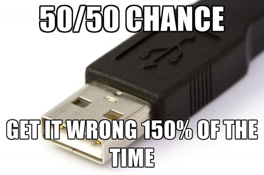 funny-USB-cable-connection-wrong