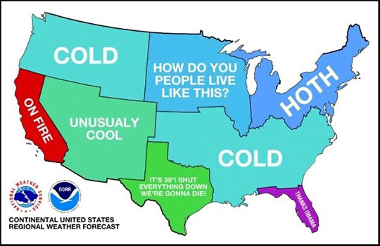 funny-United-States-map-cold-winter