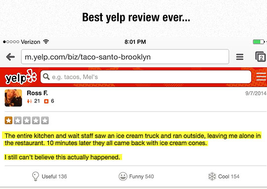 funny-Yelp-review-ice-cream-truck